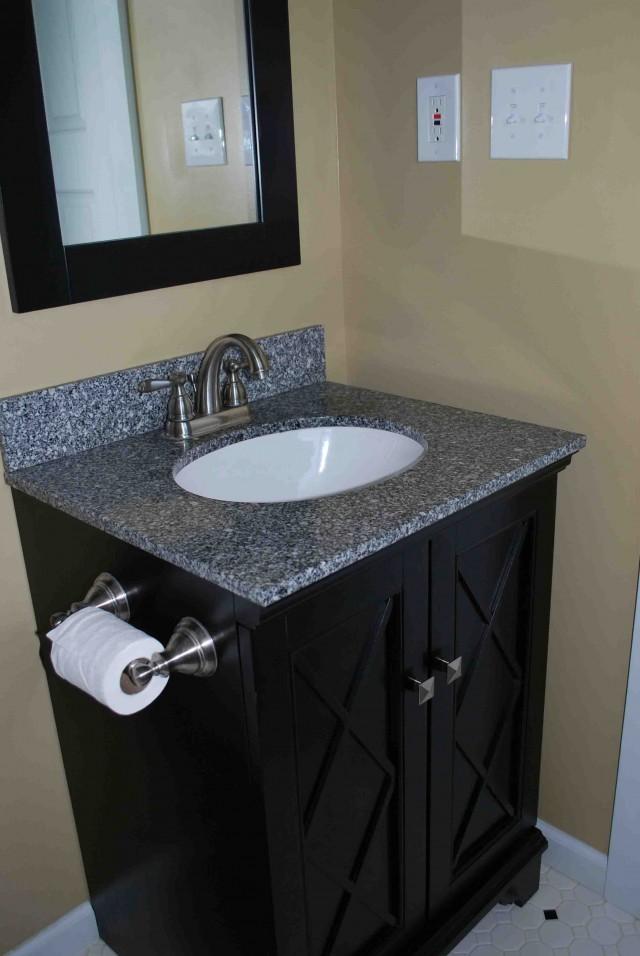 Bathroom Vanity Clearance Canada