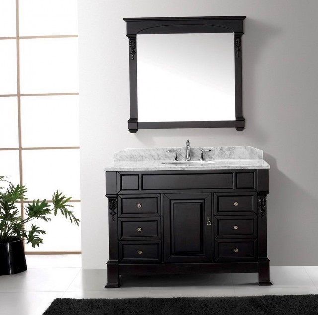 Bathroom Vanity Clearance Free Shipping