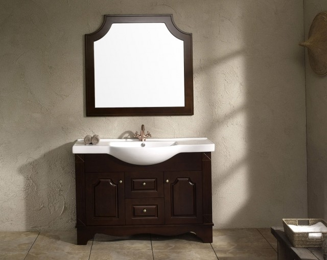 Bathroom Vanity Clearance Melbourne