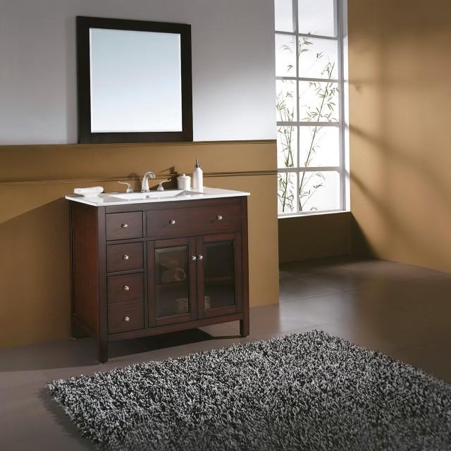 Bathroom Vanity Clearance Sale