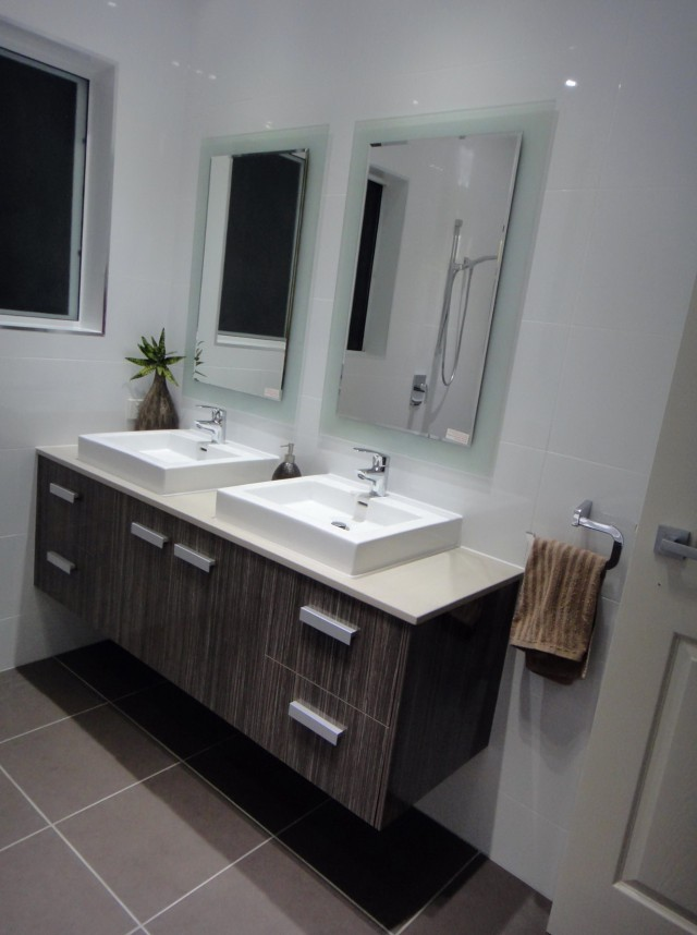 Bathroom Vanity Height For Wheelchair Access