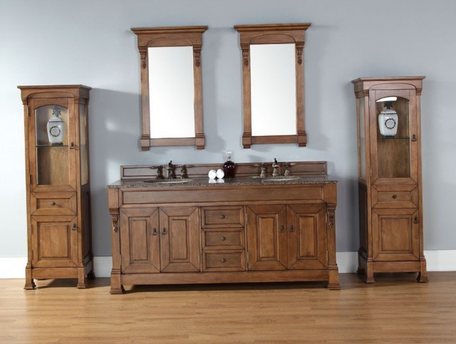 Clearance Bathroom Vanities Melbourne