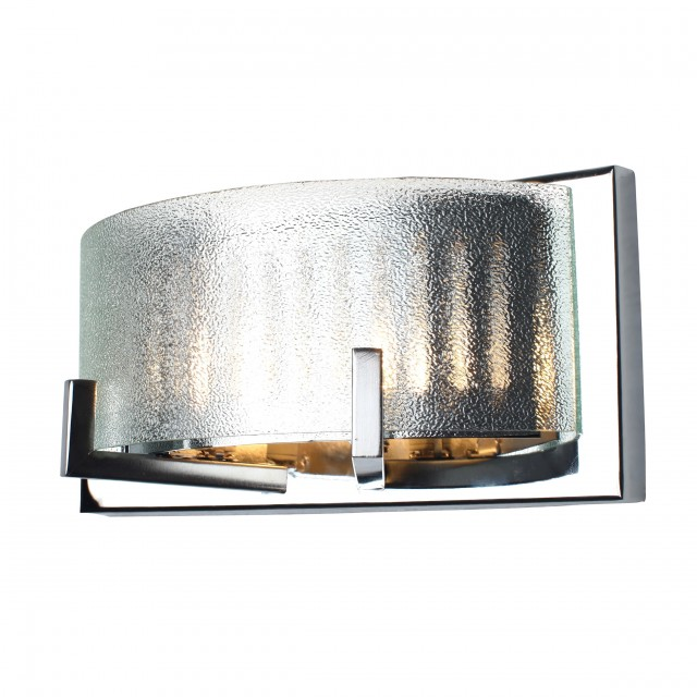 Home Depot Vanity Lights Canada
