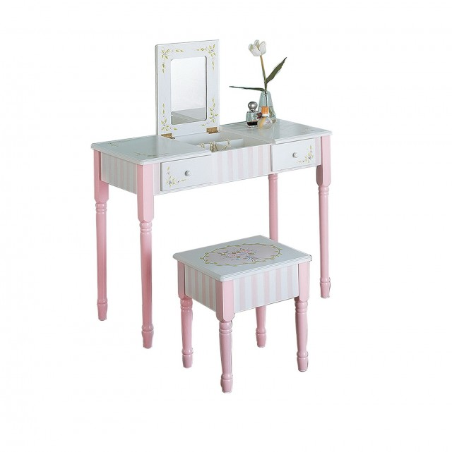 Kids Vanity Set Uk