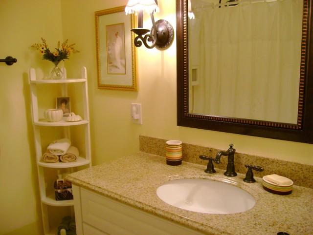 Lowes Bath Vanity Mirrors