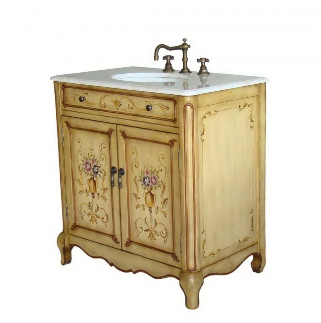 Lowes Bath Vanity Tops