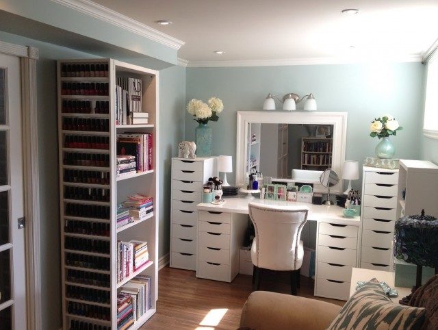 Makeup Vanity Furniture Store