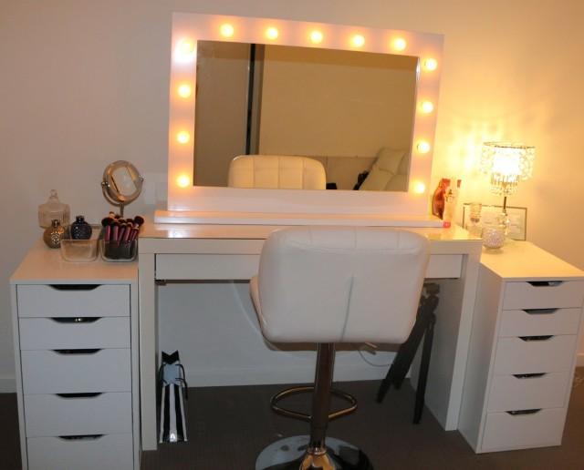 Makeup Vanity Sets Ikea