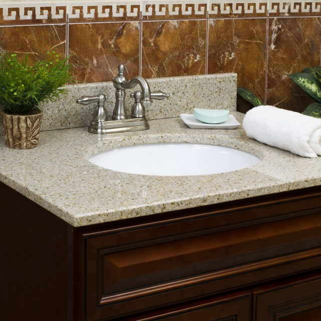 Marble Vanity Tops For Sale