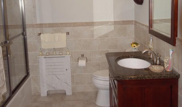 Menards Bathroom Vanities Sale