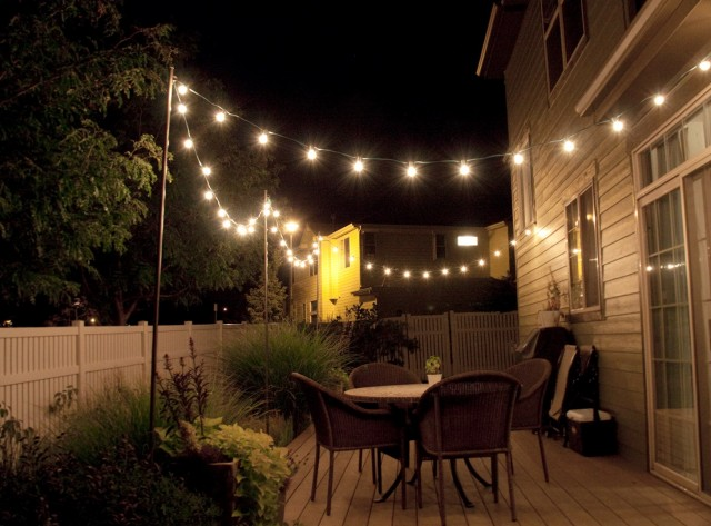 Outdoor Porch Lighting Fixtures