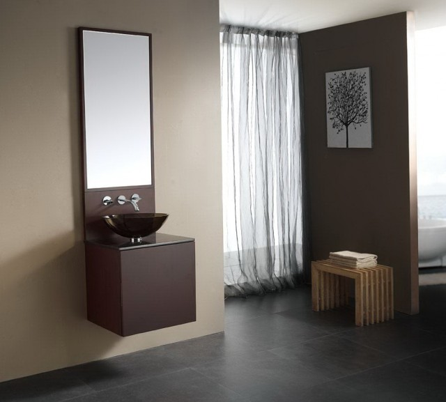 Small Vanities For Bedrooms