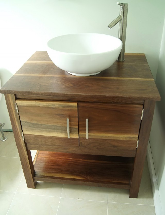 Used Bathroom Vanity Toronto