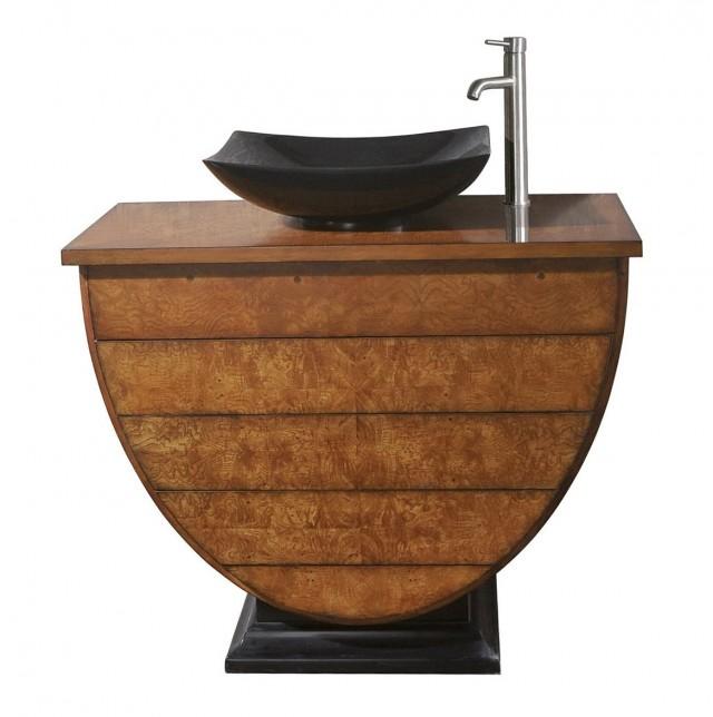 Vessel Sink Vanities For Sale