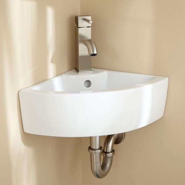 Wall Mount Bathroom Vanity Canada