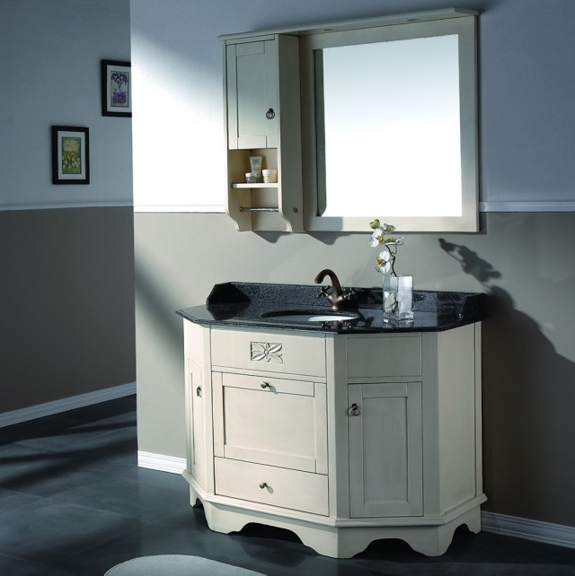 Where To Buy Bathroom Vanity Near Me