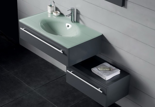 Where To Buy Bathroom Vanity Online