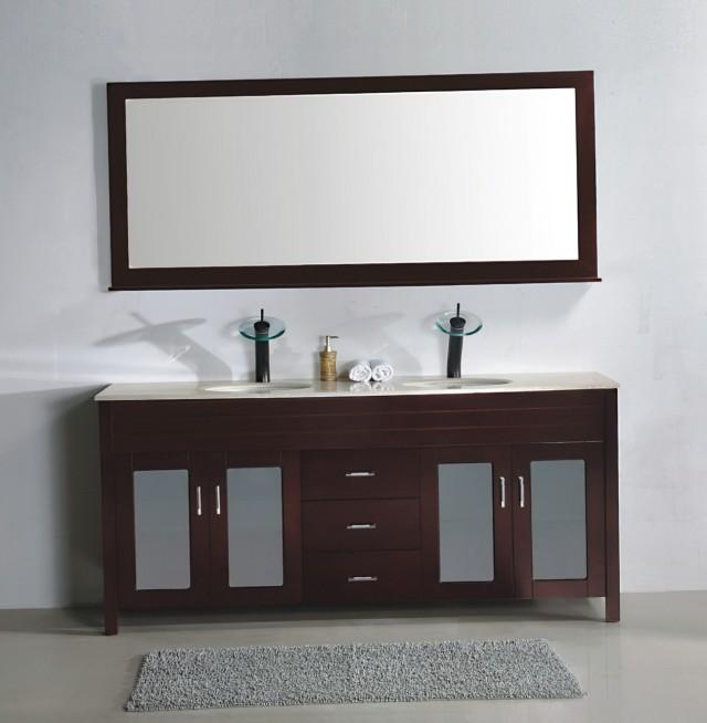Where To Buy Bathroom Vanity Tops