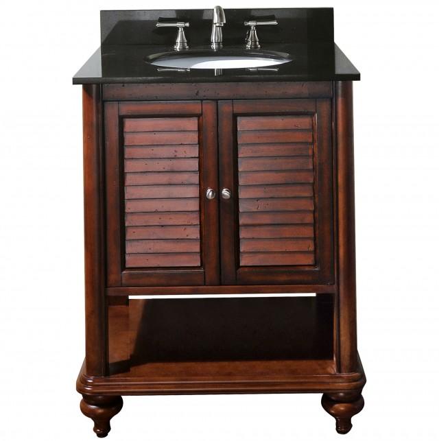 20 Inch Vanity Sink Combo