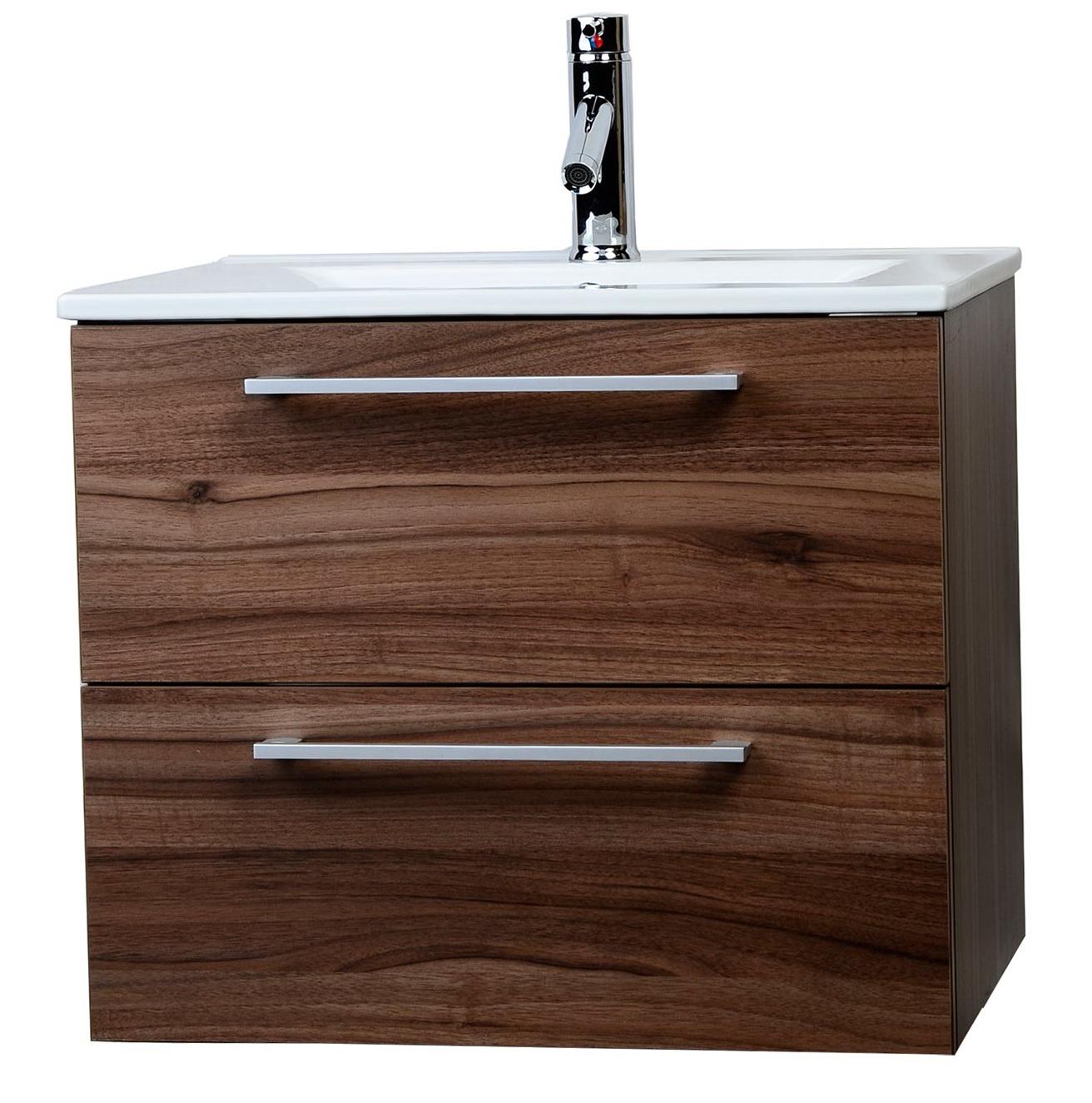 24 Inch Oak Bathroom Vanity