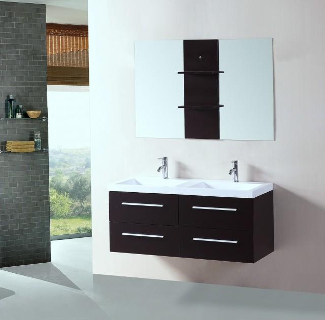 48 Inch Double Vanity Ikea