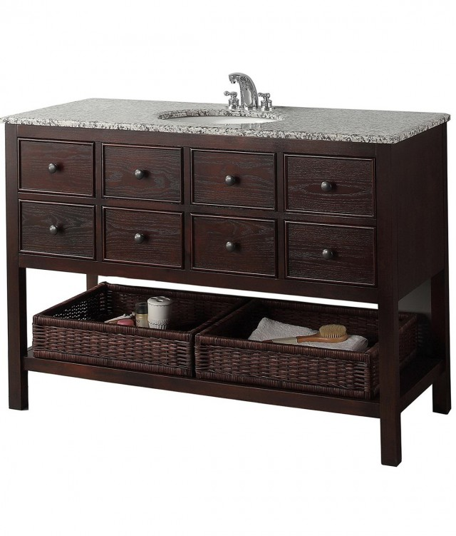 Amazon Bathroom Vanities 48