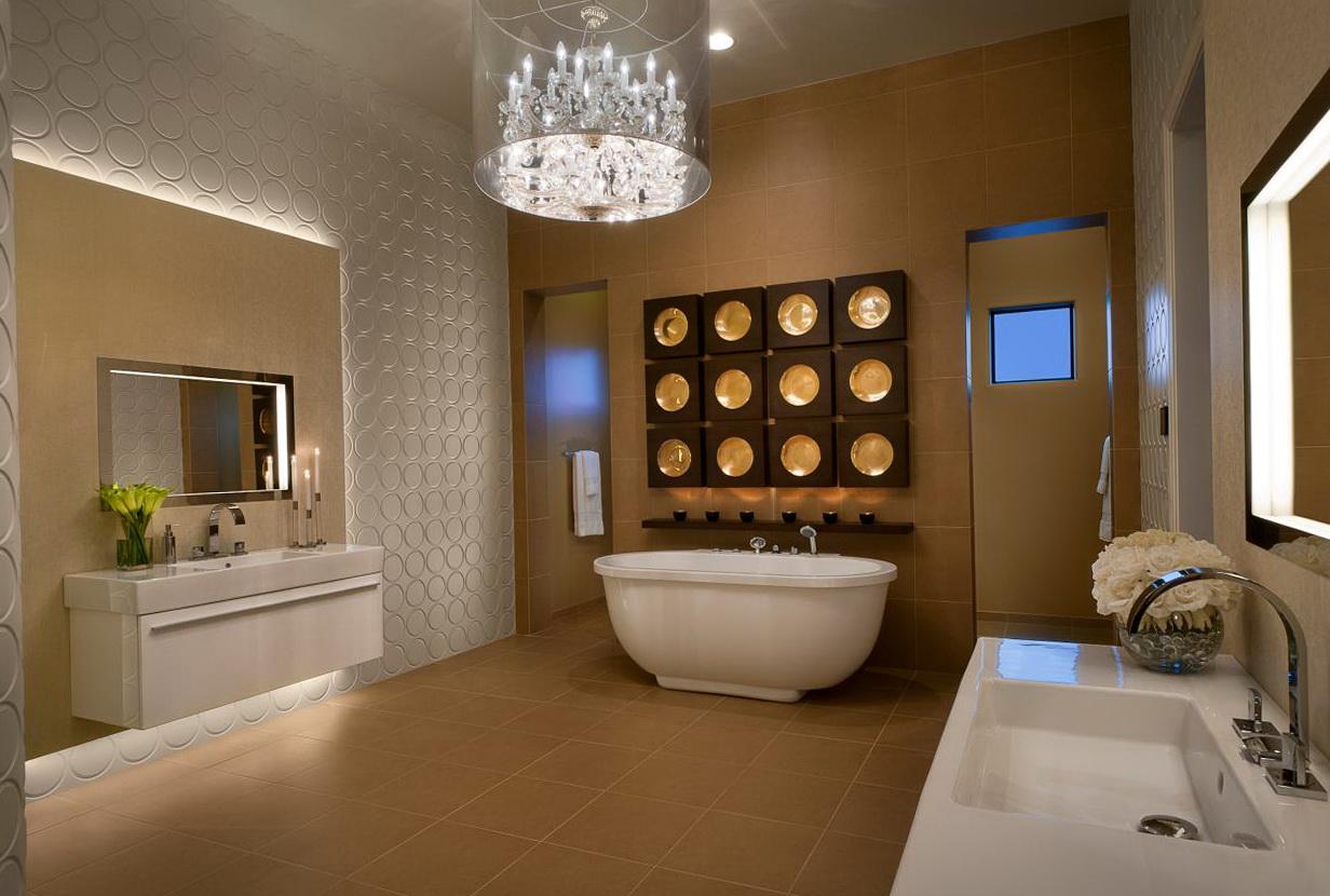 Bathroom Vanities At Lowes.ca
