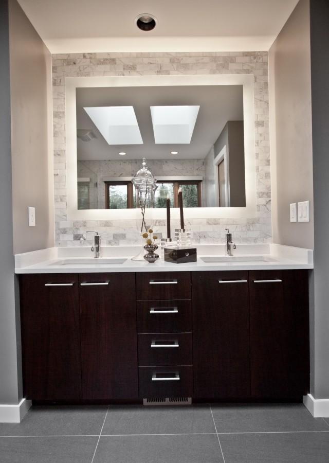 Bathroom Vanities Atlanta Discount