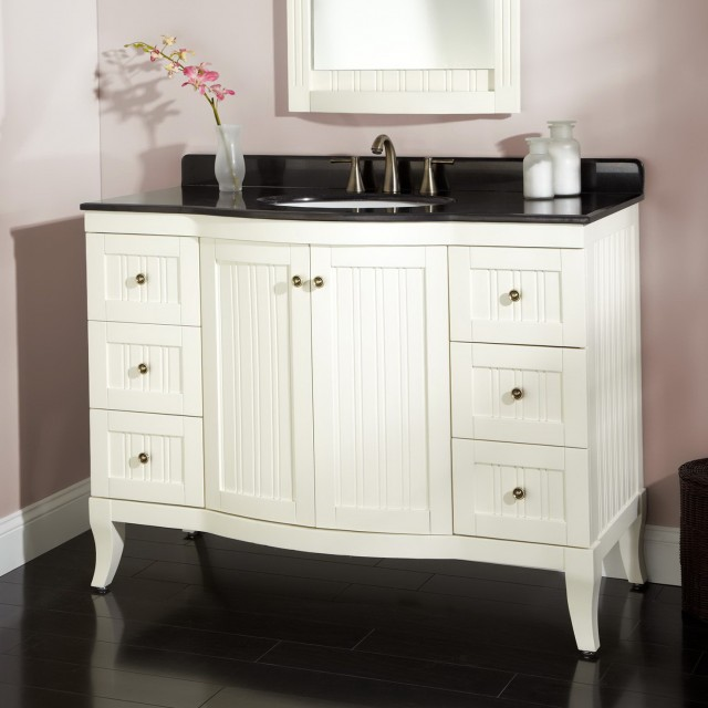 Bathroom Vanities Atlanta Stores