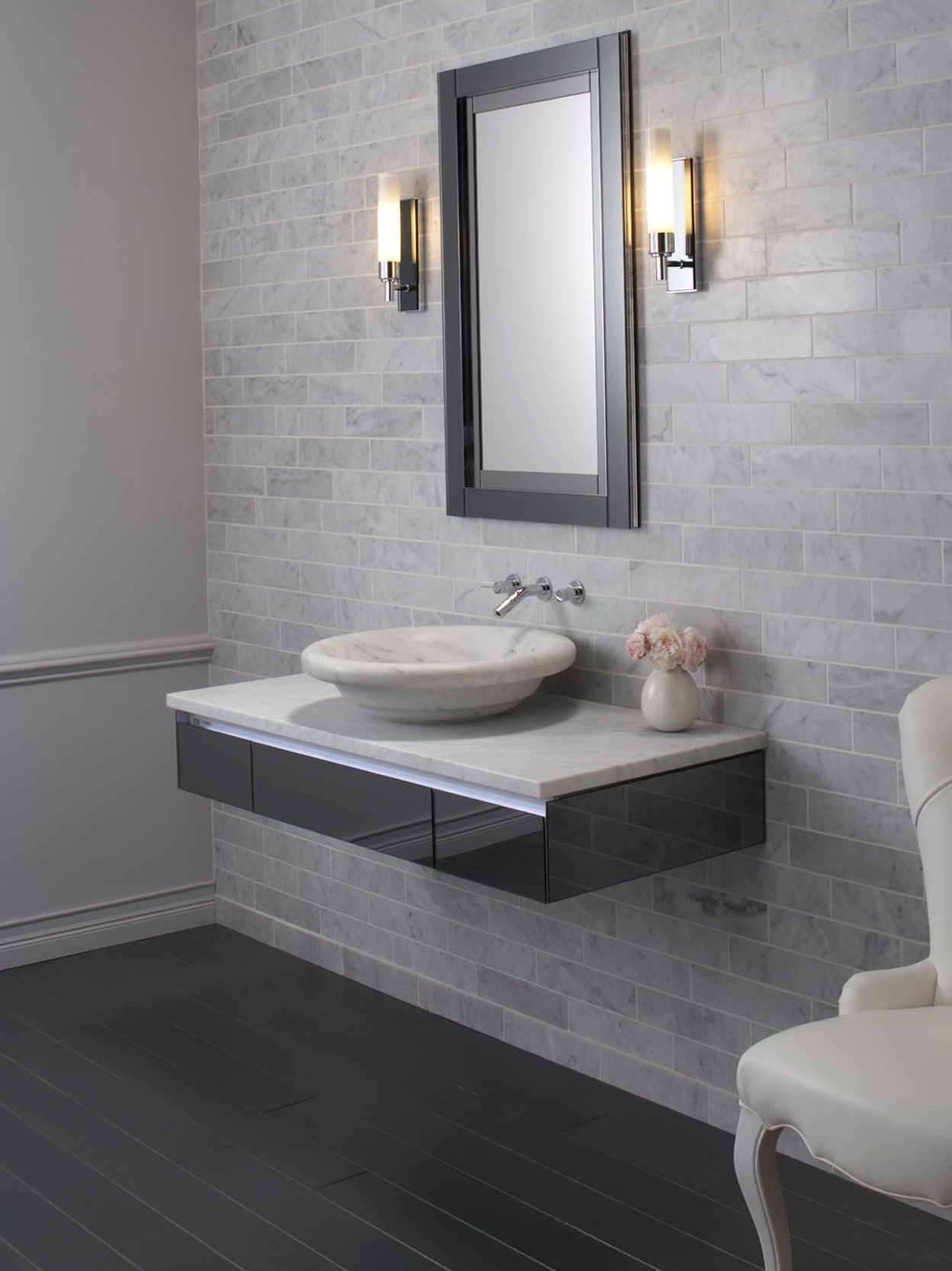 Bathroom Vanities Clearance Toronto