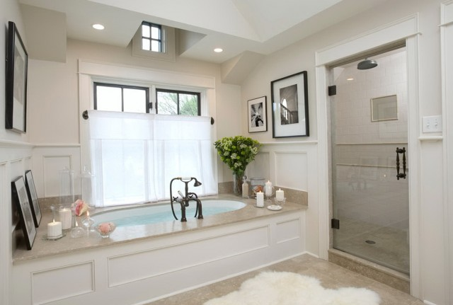 Bathroom Vanities Dallas Fort Worth