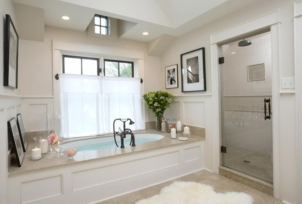 Bathroom Vanities Dallas Fort Worth