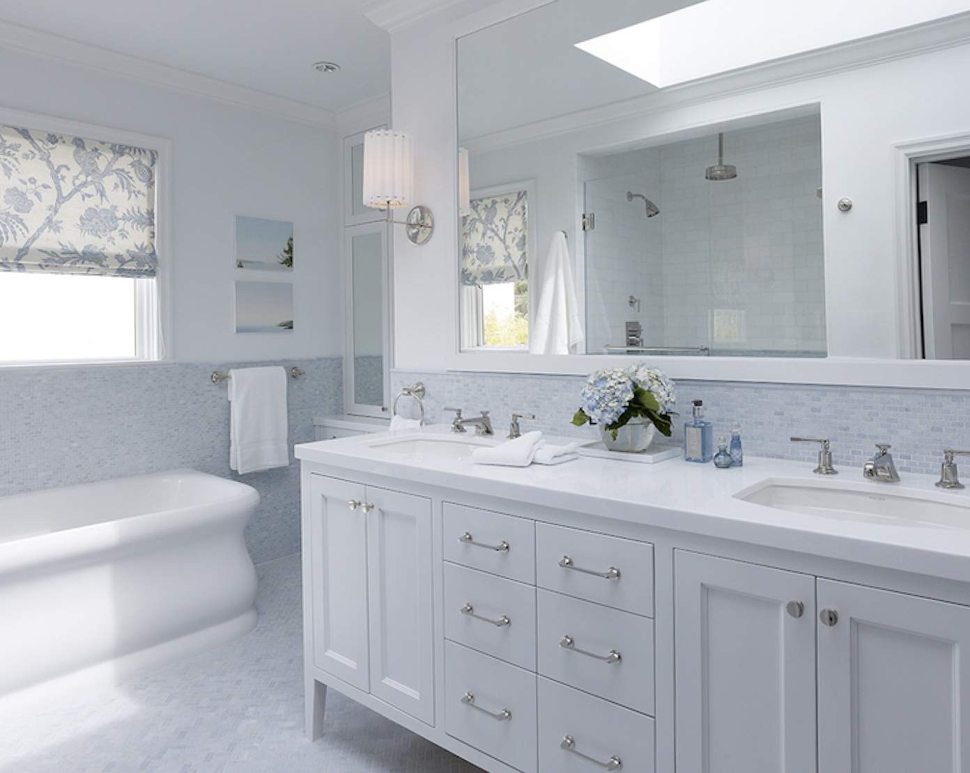 Bathroom Vanities Marble