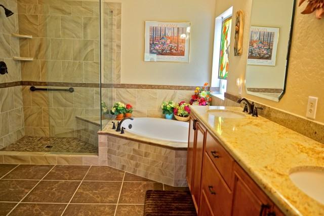 Bathroom Vanities Menards Stores