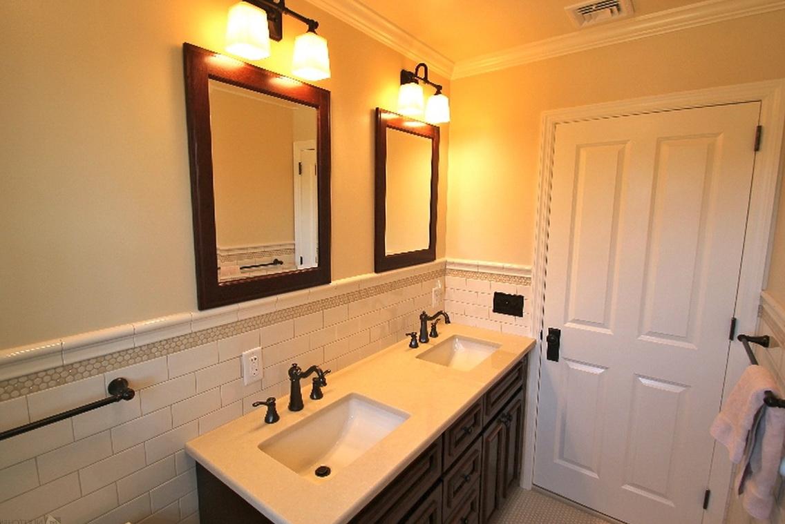 Bathroom Vanities Nj Showroom