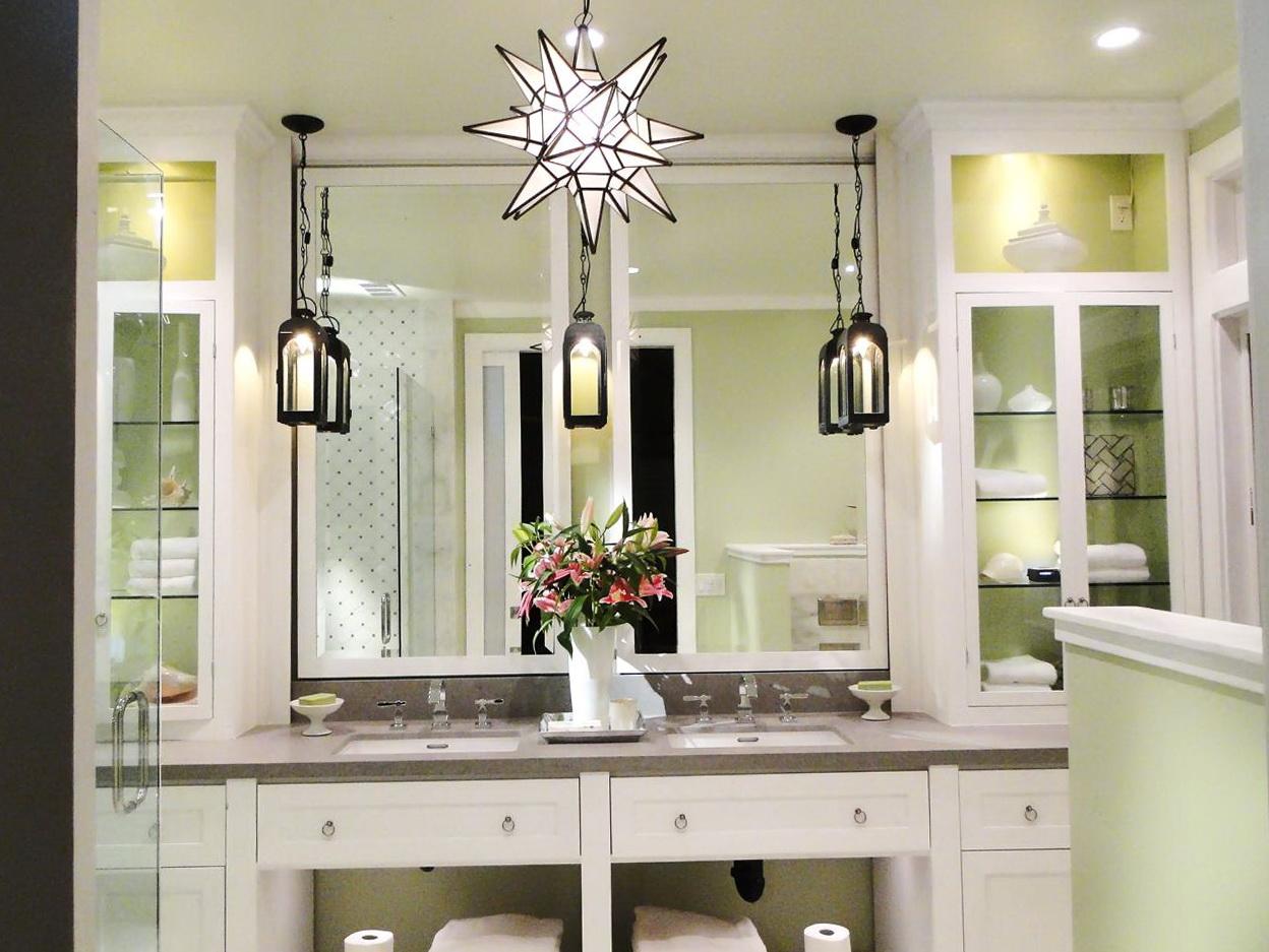Bathroom Vanities Nj Stores