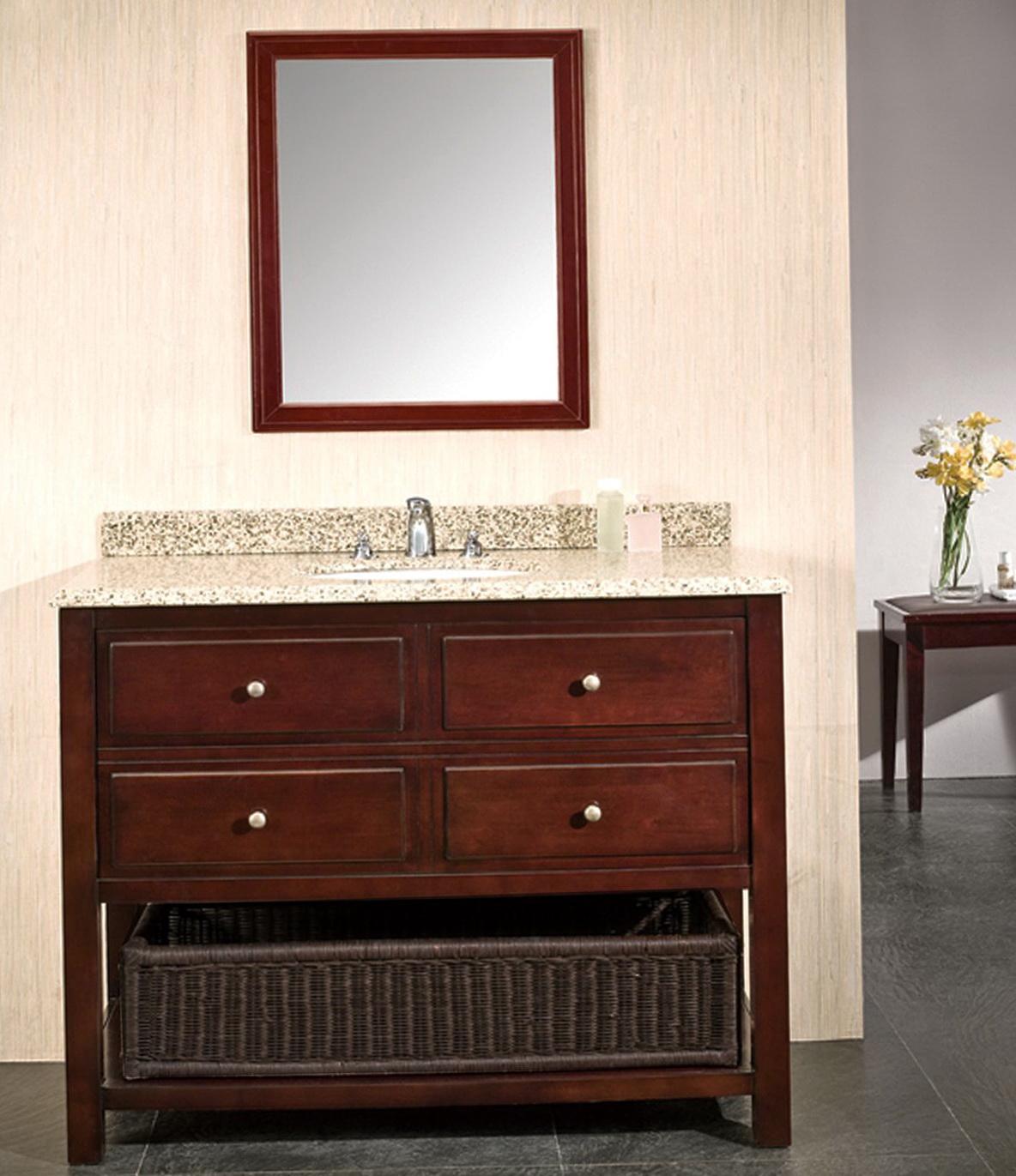 Bathroom Vanity Store Nj