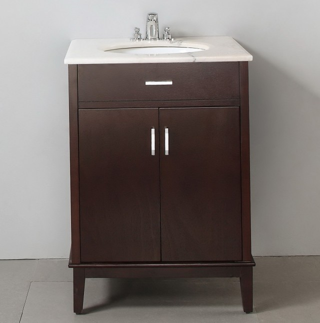 Bathroom Vanity Stores In Cleveland Oh