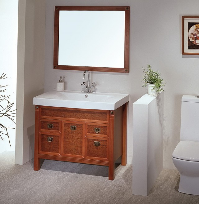 Bathroom Vanity Stores In Los Angeles