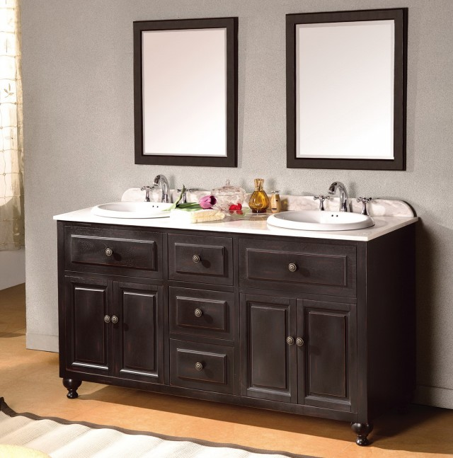 Bathroom Vanity Stores Massachusetts