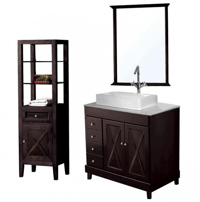 Bathroom Vanity Stores On Route 110