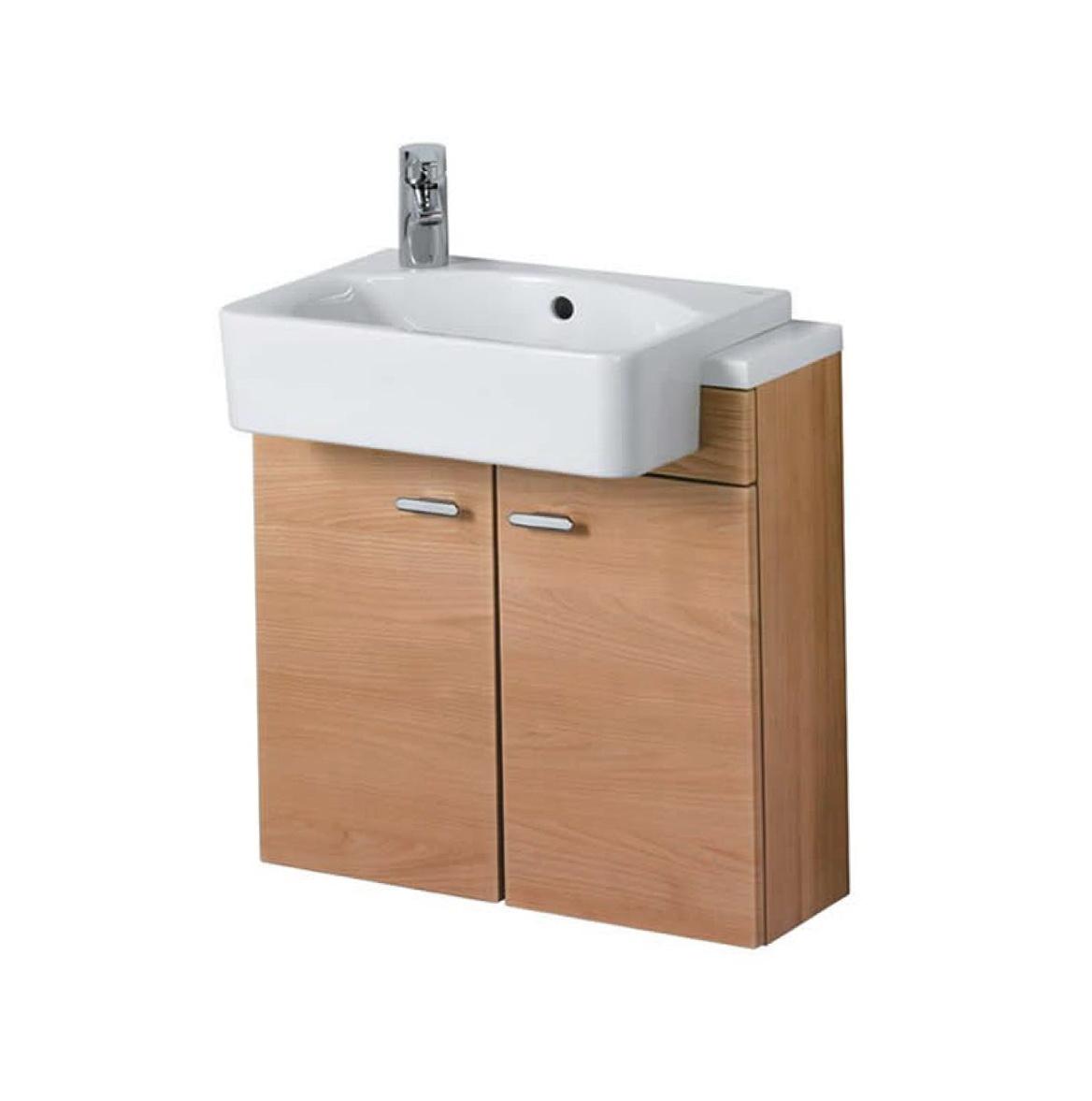 Bathroom Vanity Units For Countertop Basins