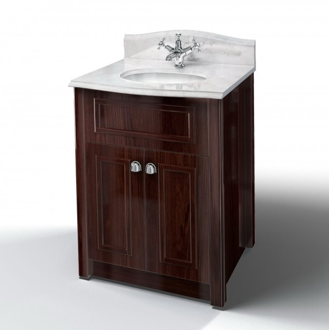 Bathroom Vanity Units Uk