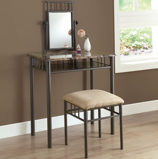 Bedroom Vanity Table Canada