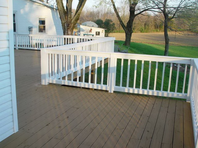 Best Porch Floor Paint Colors