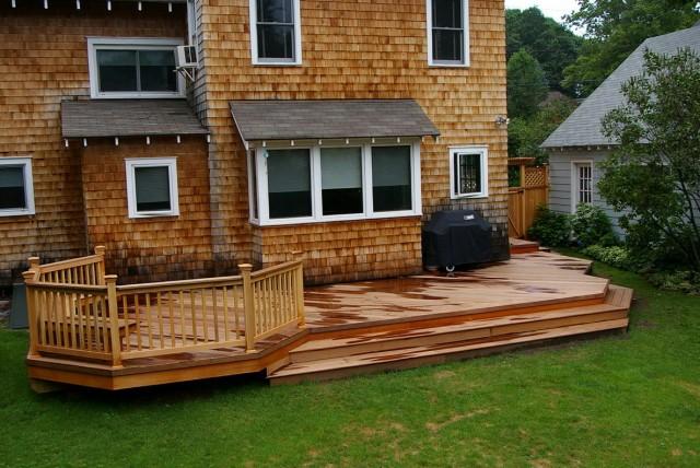 Design A Porch Online Free
