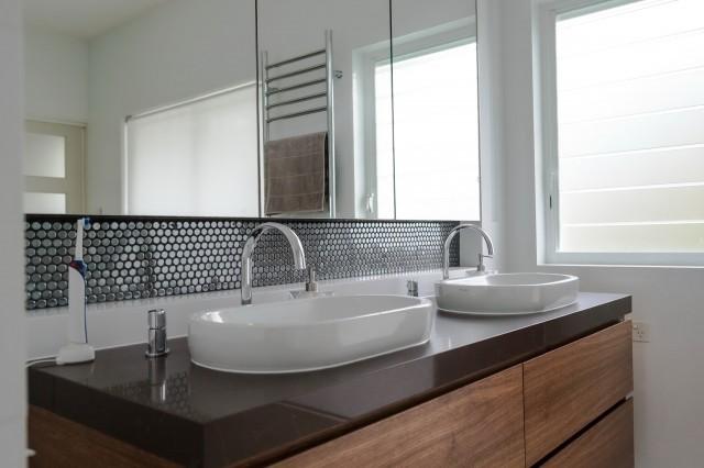 Designer Bathroom Vanities Sydney