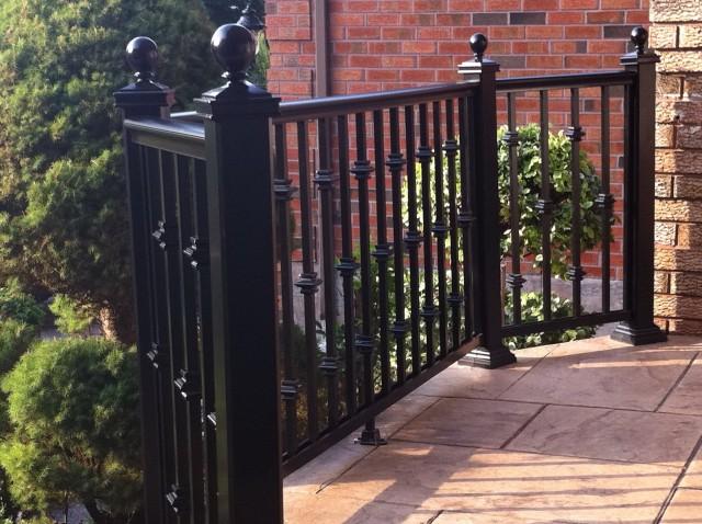 Front Porch Enclosures Toronto