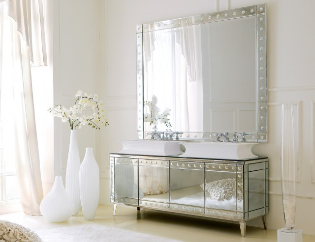 High End Bathroom Vanities Toronto