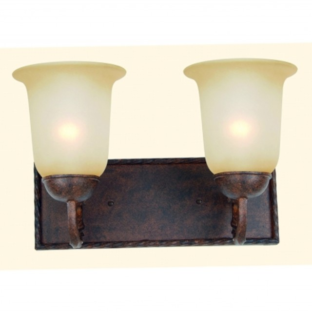 Home Decorators Vanity Light